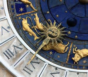 Rays of Wisdom - Stargazer's Astro Files - Excursions Into Numerology - Does Numerology Have A Power Of Its  Own?