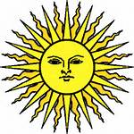 Rays Of Wisdom - Stargazer's Astro Files - Introduction Into The Sun Sign - Change Of Energies Between The Signs