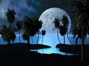 Rays Of Wisdom - Stargazer's Astro Files - Special Events