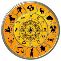 Rays Of Wisdom - Stargazer's Astro Files - The Technical Aspects - The Qualities Of The Signs