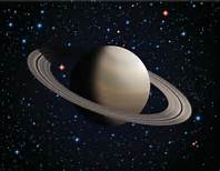Rays Of Wisdom - Stargazer's Astro Files - Astrological Landmarks - The Saturn Returns