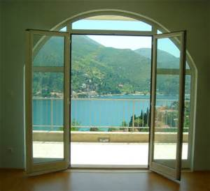 Rays Of Wisdom - Comfort For The Bereaved - Look Through The Window