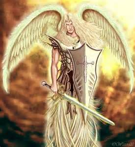 Rays of Wisdom – The Universal Christ Now Speaks To Us And Our World – The Archangel Michael's Sword Of Truth