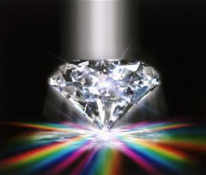 Rays Of Wisdom - The Universal Christ Now Speaks To Us And Our World - You Are A Precious Jewel