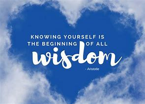Rays Of Wisdom - Healers And Healing - The Beginning Of Wisdom