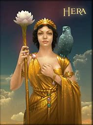 Rays Of Wisdom - Healers And Healing - The Goddess And Women
