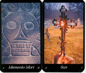 Rays Of Wisdom - Healers And Healing - Graven Images