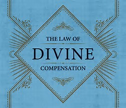 Rays Of Wisdom - Healers And Healing - The Laws Of Compensation And Balance