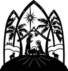 Nativity - We Three Kings Of Orient Are - Rays of Wisdom