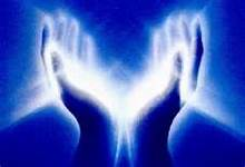 Healing Prayer For Disaster Victims - Rays of Wisdom - Healers & Healing