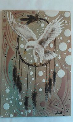 Rays Of Wisdom - Heales And Healing - The Very Best Of White Eagle - A Greeting From The White Eagle Group Of Guides