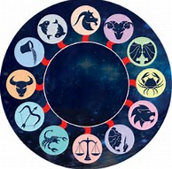 Rays Of Wisdom - The Healing Corner For Parents And Children - Astrology As Educational Instrument