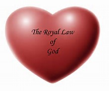 Rays Of Wisdom - Healing Corner For Parents And Children - The Miracle Of Birth - The Law Of Life Is Love