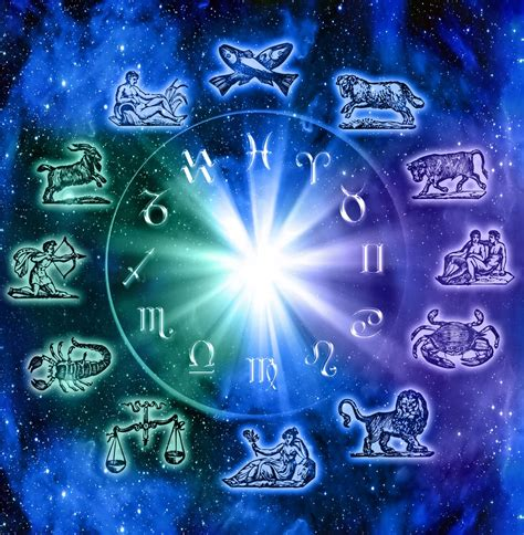 Rays Of Wisdom - Astrology On The Healing Journey - Astrology - Growing And Evolving