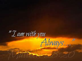 Rays Of Wisdom - Astrology As A Lifehelp On The Healing Journey - I Am With You Always