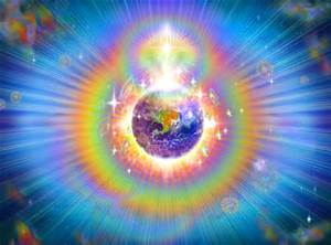 Rays of Wisdom – Astrology As A Lifehelp On The Healing Journey – The New Earth