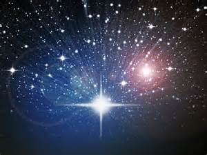 Rays Of Wisdom - Astrology As A Lifehelp On The Healing Journey - Good Morning, Starshine