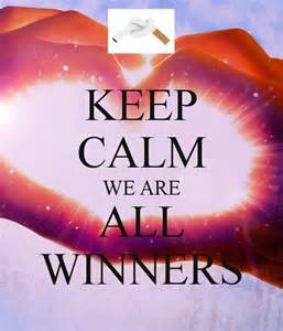 Rays of Wisdom – Astrology As A Lifehelp On The Healing Journey – We Are All Winners