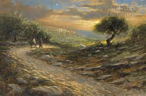 Rays of Wisdom - War And Peace Among Nations - Humankind On The Road To Bethlehem