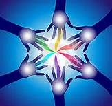 Healing Circle - Rays of Wisdom - War and Peace among Nations - Healing Circle for our World and Syvia