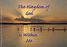 Where is the Kingdom of God? Rays of Wisdom - War And Peace Between The Nations