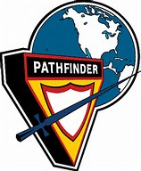 Rays Of Wisdom - War And Peace Among Nations - Pathfinders And Lightbringers