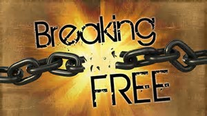 Breaking Free    Breaking-free  'Every human being's earthly self is an integral part of the whole that is known to us as the Universe. This earthly part of our being is limited in time and space and can only experience itself through its thoughts and feelings. As a result it perceives itself as something that is separate from everything else, although on the inner level all life is one. For a long time the earthly self's consciousness remains trapped in a kind of optical delusion that acts like a prison and restricts it to experience itself through its earthbound desires and the affections for those who come close to it. This jailhouse is of our own making and each one of us through their own efforts break free from it and that can only be done by expanding our horizons to include the spiritual background of life. As our understanding of it increases, our consciousness gradually expands in tolerance and compassion, kindness and a perception of love that embraces all living creatures and every aspect of humankind and its world, not merely the beautiful ones.'   Created by Albert Einstein Edited by Aquarius