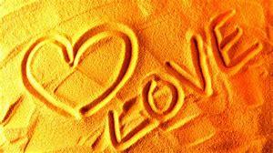 Rays Of Wisdom - Words Of Wisdom For Friendship Healing - Loving God's Way