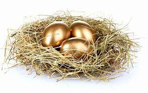 golden-eggs.jpg
