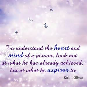 Rays of Wisdom - A Celebration Of Kahlil Gibran - On Giving