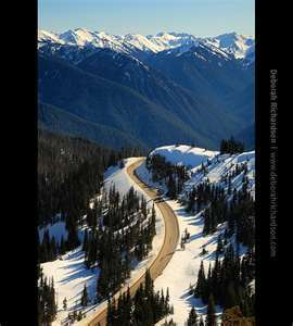 May the Road rise to meet you -- Rays of Wisdom - Words & Peryers of Hope & Encouragemtn