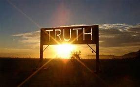 truth-revealed.jpg