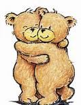 The Value Of A Hug - Rays of Wisdom - Words of Wisdom for Relatonship Healing
