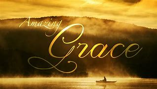 Rays Of Wisdom – Our World In Transition – Looking At The Year 2020 – Amazing Grace
