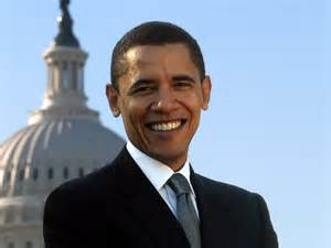 Rays of Wisdom - Our World In Crisis - Barack Obama - A Leader For The Aquarisn Age
