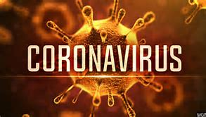 Rays Of Wisdom - Our World In Transition - The Latest About The Coronavirus Outbreak