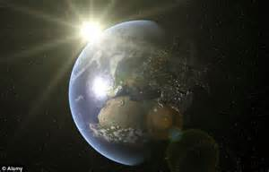 Rays of Wisdom - Our World In Transition - Why Is Earth Life Necessary?