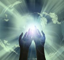 Rays Of Wisdom - Our World In Transition - 2020 Year Of Healing - The Suffering Of Your World