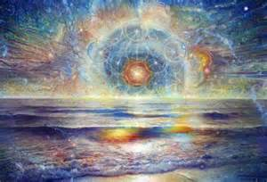 Rays of Wisdom - Our World In Transition - Letting Go Of The Illusion Of Separateness